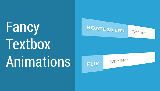 A-Composite-Textbox-Effects-Plugin-FancyText