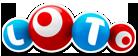 France Loto, francuskie lotto, francuska loteria