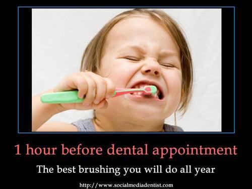 dentistry_stamford