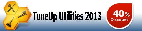 tuneup utitlities 2013 banner