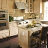 Kitchen, Small Kitchen Island, Small Kitchen, Kitchen, Kitchen Island: Inspiring Kitchen Island MaterialsAnd Its Strength
