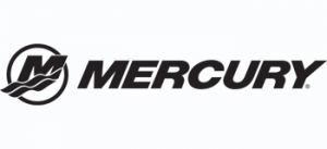 WebMercury
