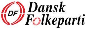 Dansk Folkeparti större än någonsin