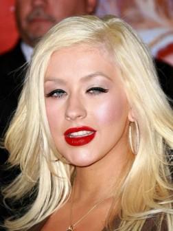 Blonde Hair Colors 2015