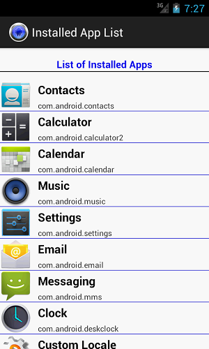 installed-app-list-in-android