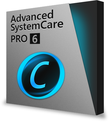 Advanced_SystemCare_6