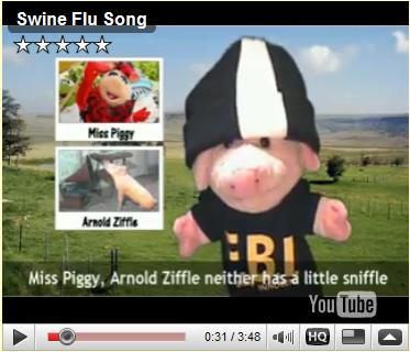 pigs-didnt-cause-the-swine-flu-song