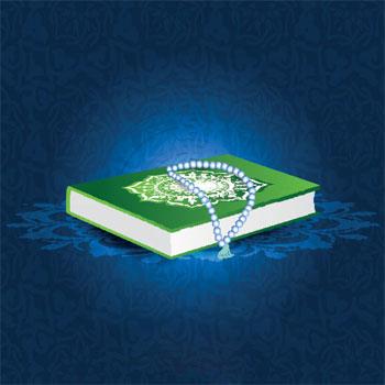 Love problem solution by muslim astrologer