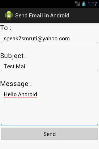 send-email-in-android-example