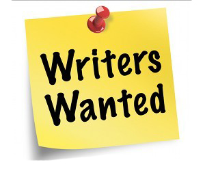Writers Wanted On TrueStoryDotMy - WE ARE HIRING!