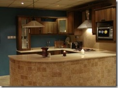 plumbinghelpforremodels Remodeling Your Denver Home? Call A Plumber