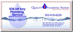 usingcouponsforplumbingservice thumb 7 Ways To Find The Best Plumber In Colorado