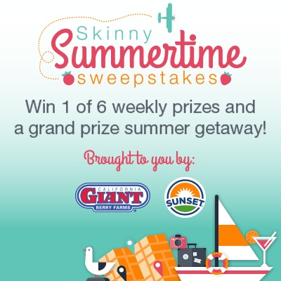 Skinnysummer_Offer_pic