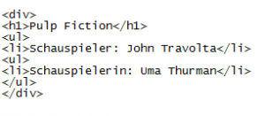 schema-org-pulp-fiction-code-roh