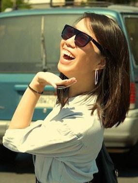 Karen T- Technical Recruiter