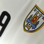 Disciplinary proceedings opened against Luis Suarez