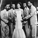 Picture of The Platters