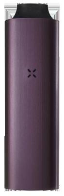Purple Pax Vaporizer