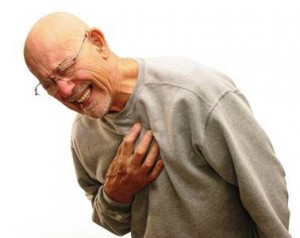 arteriosclerosis en pacientes diabéticos