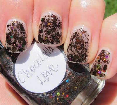 красивый дизайн ногти фото