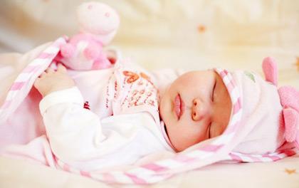 Диета для зачатия девочки в розовом