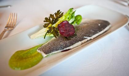 Диета для зачатия девочки рыба