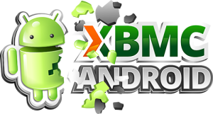 XBMC-Android-TV