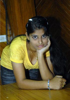 [Image: beautiful-indian-girls-hot-photos-32_650.jpg]