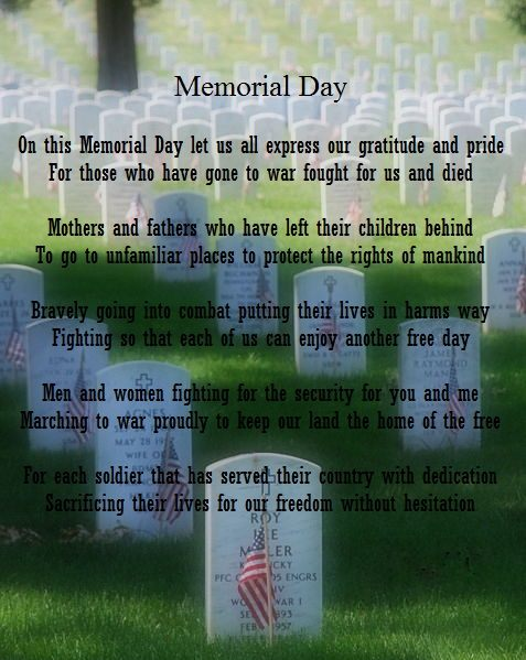 7-famous-poems-for-memorial-day-2016