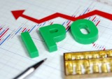 ipo 2 feature
