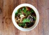 soup feature