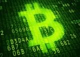 bitcoin2 feature