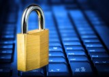 Data-security-Feaphoto-457x319