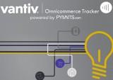 Vantiv_Omnicommerce_Tracker_Featured
