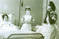 edna_1959_nursing_student_west_london