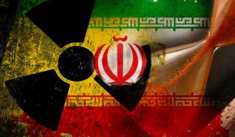 Iran's nuclear trail
