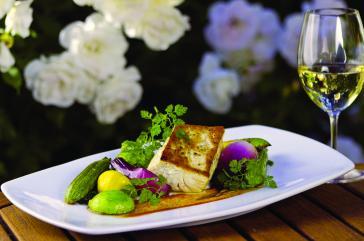 Image of Restaurant Partners