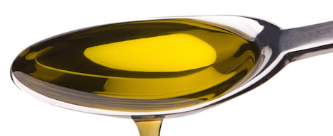 Castor Oil Because… Top Benefits Of Castor Oil on Health, Skin, and Hair