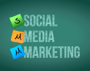 Social Media Marketing in Alicante