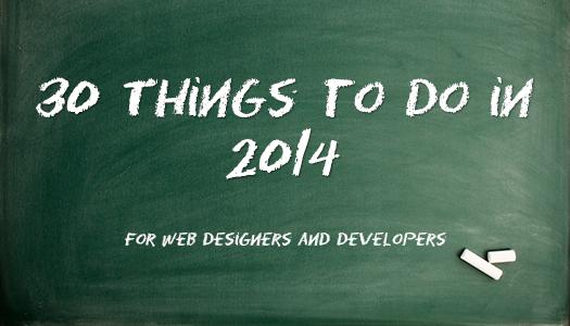 web-designers-developers-30-2014