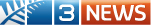 3 News - News from New Zealand