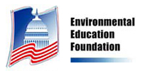 environmental education foundation