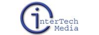 Intertech Media