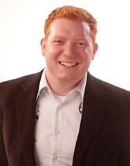 Daniel Anstandig