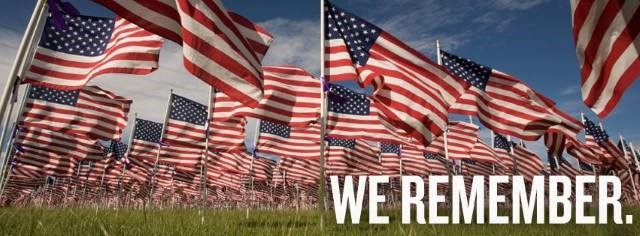 memorial-day-2016-facebook-covers-photos-fb-timeline-banners