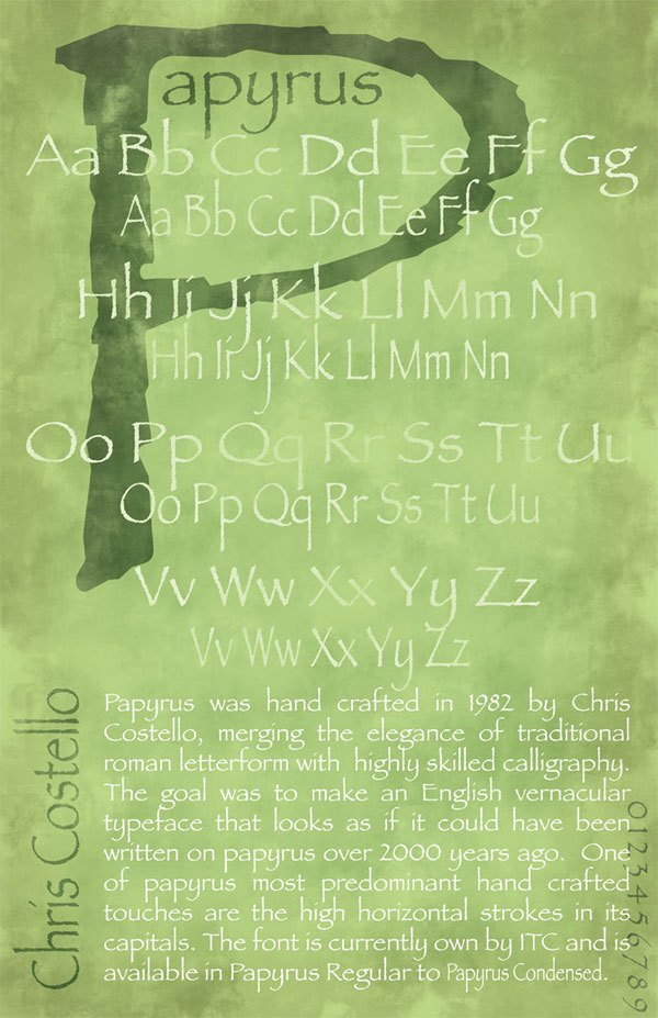 Papyrus-font-free-download-available