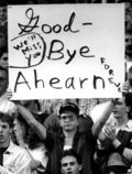Ahearn1988apr-goodbye-sign