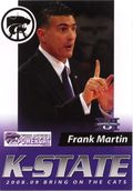 Basketball-coach-martin-card