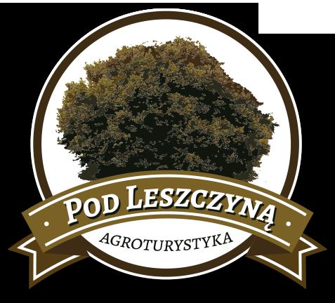 "Agroturystyka ""Pod Leszczyną"""
