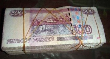 Russia strives to exclude the dollar from energy trading